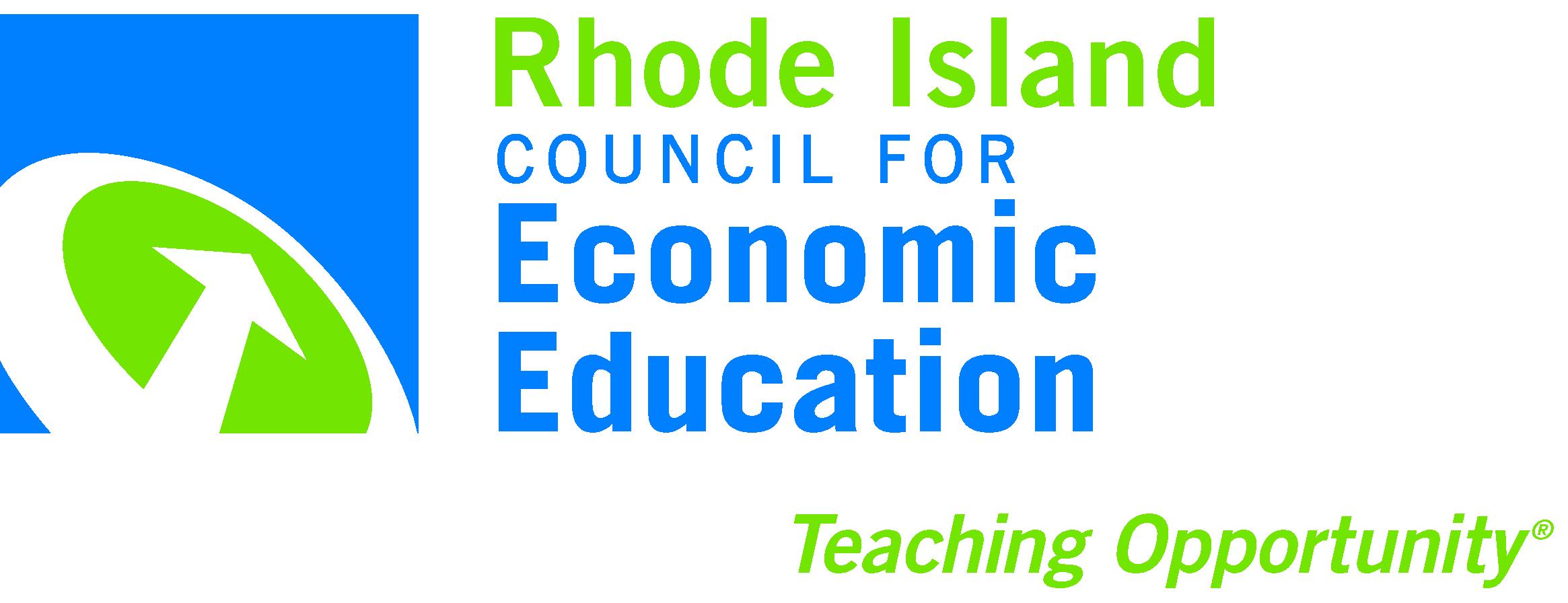 https://financechallenge.unl.edu/images/custom/ri-council-logo-high-res(8)_2.jpg